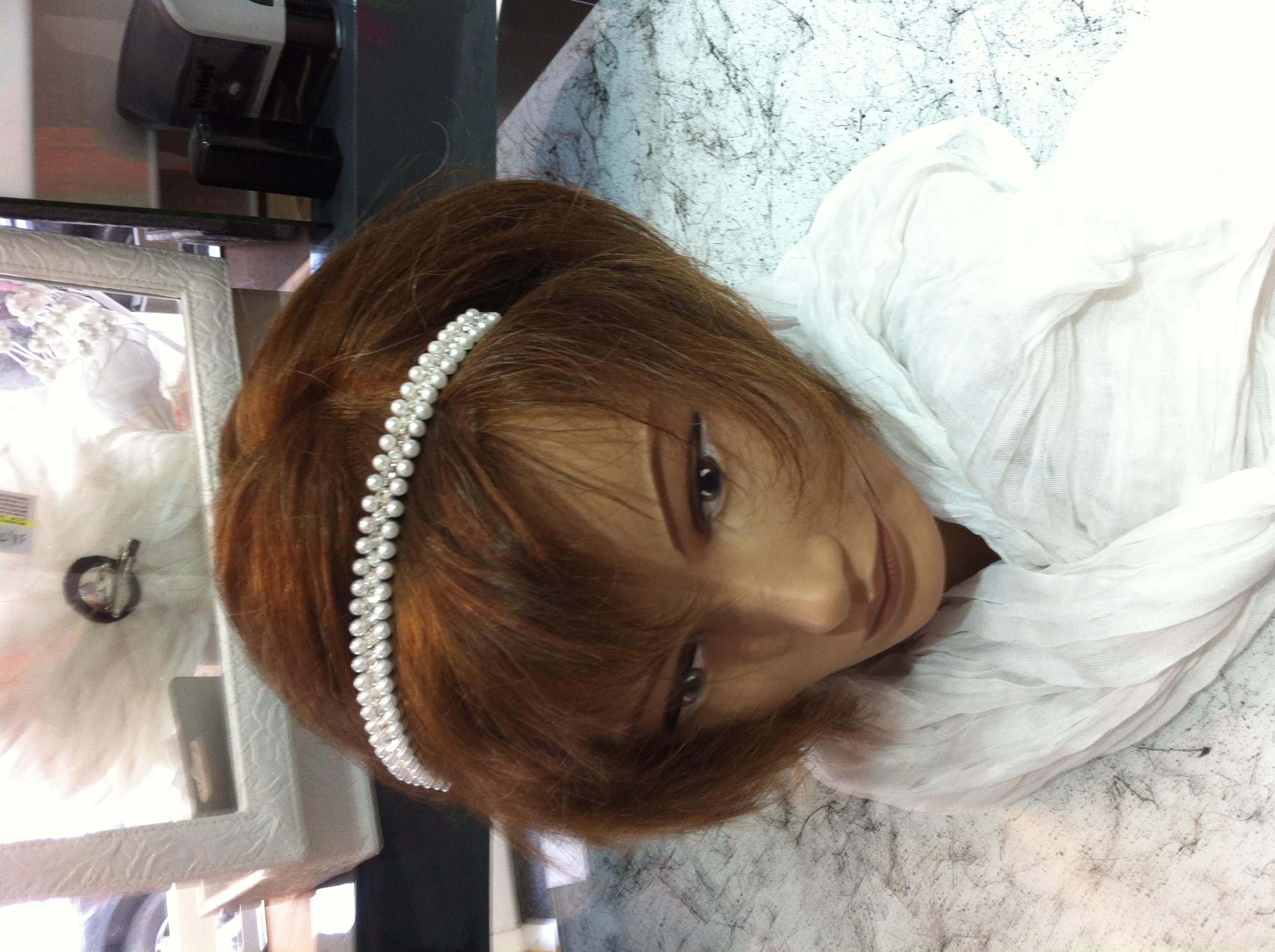 D couvrir le salon de coiffure nouvelle vague saint for Decouvrir salon